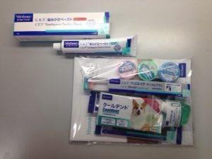 歯みがき教室2